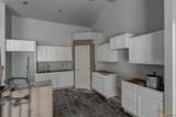 3608 Ping Dr - Photo 7