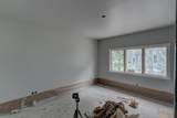 3608 Ping Dr - Photo 8