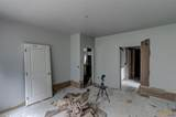 3608 Ping Dr - Photo 9