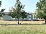 13295 Hills View Dr - Photo 1