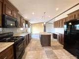 13295 Hills View Dr - Photo 10