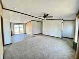 13295 Hills View Dr - Photo 13