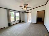 13295 Hills View Dr - Photo 14