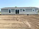 13295 Hills View Dr - Photo 2