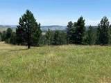 tbd tract 8 Oak - Photo 8