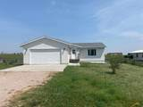 208 Janklow Ave - Photo 1