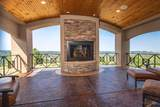 23831 Ranch View Ct - Photo 1