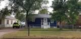 825 Holcomb Ave - Photo 1
