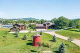 850 Hills View Rd - Photo 1