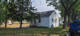824 Holcomb Ave - Photo 1