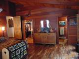 620 Alpine Dr - Photo 22