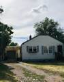 2109 Forest - Photo 1