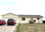 108 Janklow Ave - Photo 1