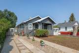 725 Dilger Ave - Photo 1