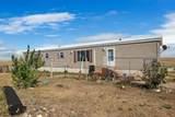 24510 Prairie View Rd - Photo 1