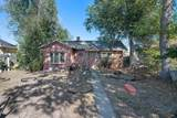 627 Lawrence St - Photo 1