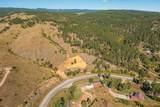 TBD South Canyon Rd - Photo 1