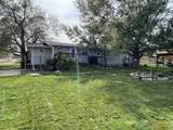 606 6TH AVE - Photo 1