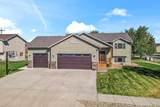 584 Field View Dr - Photo 1