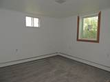1709 Sioux Ave - Photo 13
