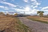 4944 Elk Vale Rd - Photo 1