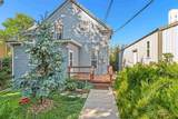 809 5TH AVE - Photo 1