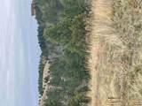 TBD Villaggio Ln - Photo 2