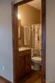 15597 Antelope Creek Rd - Photo 12