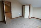 15597 Antelope Creek Rd - Photo 22