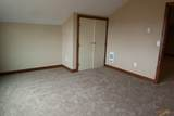 15597 Antelope Creek Rd - Photo 25
