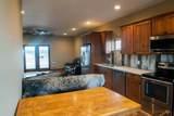 15597 Antelope Creek Rd - Photo 4