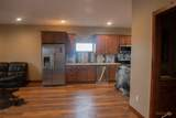 15597 Antelope Creek Rd - Photo 8