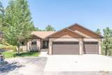 11621 High Valley Dr - Photo 1