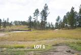 Lot 1 Other - Photo 1