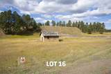 Lot 16 Other - Photo 1