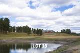 Lot 18 Other - Photo 1