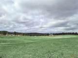 11475 Gilette Prairie Rd - Photo 1