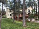 13079 Hills View Dr - Photo 1