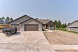 3608 Ping Dr - Photo 1