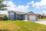 3573 Wesson Rd - Photo 1