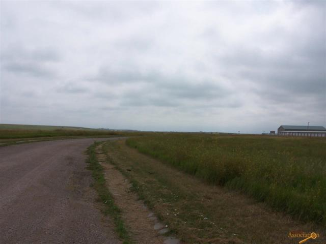 150 Chisholm Dr, Box Elder, SD 57719 (MLS #124783) :: Christians Team Real Estate, Inc.