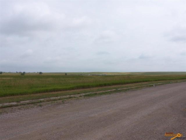 449 Cimarron Dr, Box Elder, SD 57719 (MLS #124784) :: Christians Team Real Estate, Inc.