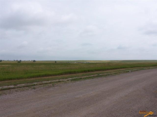454 Cimarron Dr, Box Elder, SD 57719 (MLS #124788) :: Christians Team Real Estate, Inc.