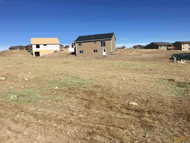 950 Summerfield Dr, Rapid City, SD 57703 (MLS #127555) :: Christians Team Real Estate, Inc.