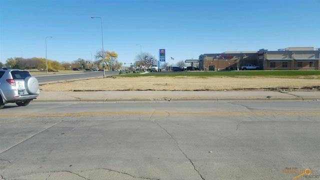 Omaha, Rapid City, SD 57701 (MLS #131217) :: Christians Team Real Estate, Inc.