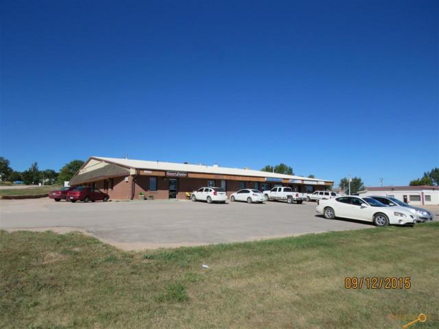 6801 Black Hawk Rd, Black Hawk, SD 57718 (MLS #136790) :: Christians Team Real Estate, Inc.