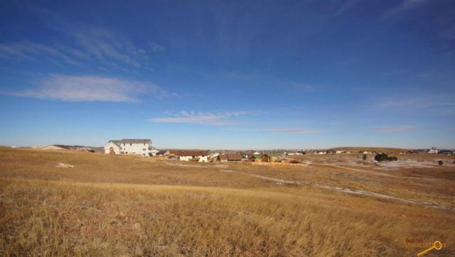 TBD Field View Dr, Rapid City, SD 57701 (MLS #137677) :: Christians Team Real Estate, Inc.