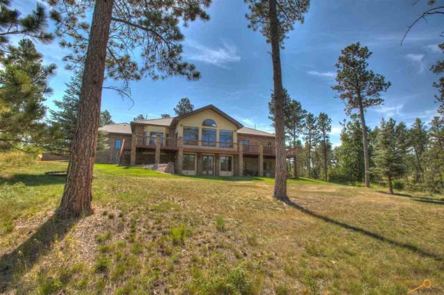 23433 Sand Ct, Rapid City, SD 57702 (MLS #137715) :: Christians Team Real Estate, Inc.
