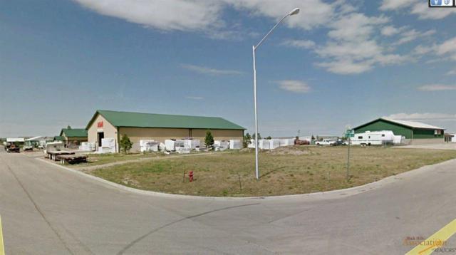 2420 Emerson Ln, Rapid City, SD 57703 (MLS #137806) :: Christians Team Real Estate, Inc.