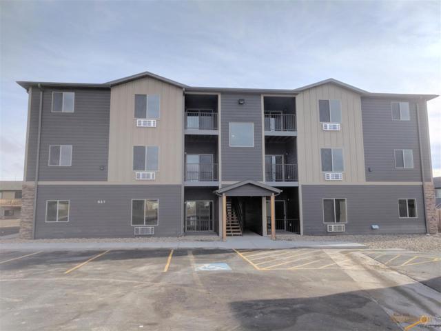 TBD Tower Rd, Box Elder, SD 57719 (MLS #137921) :: Christians Team Real Estate, Inc.